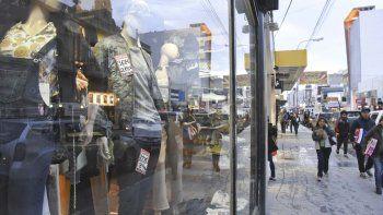 la emergencia comercial busca favorecer al sector ante la crisis