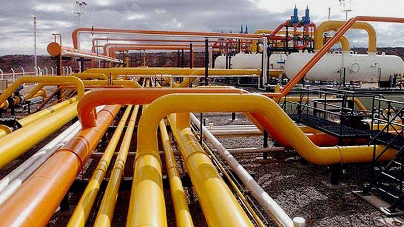 Transportadoras de gas advirtieron que sin aumento está en riesgo el servicio