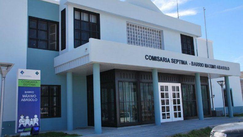 Mauricio Zúñiga sigue grave y su agresor no aparece