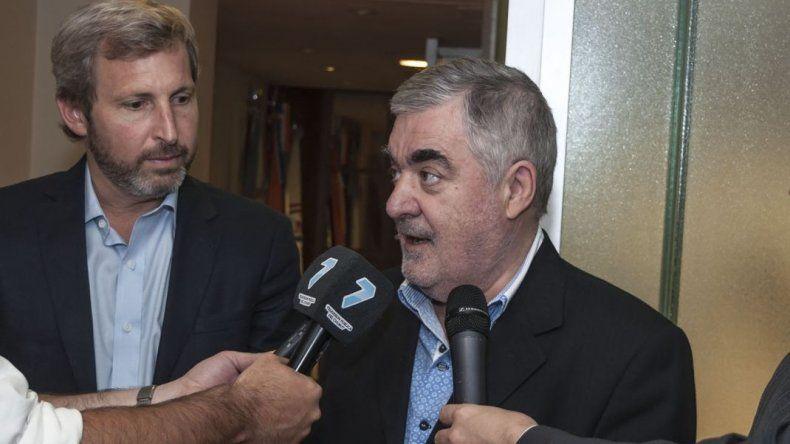 Gobernadores de todo el país se darán cita en Chubut  el 2 de agosto
