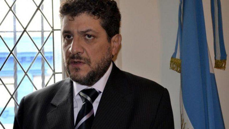 El juez Arias dictó una resolución contra el tarifazo de luz en la provincia de Buenos Aires.