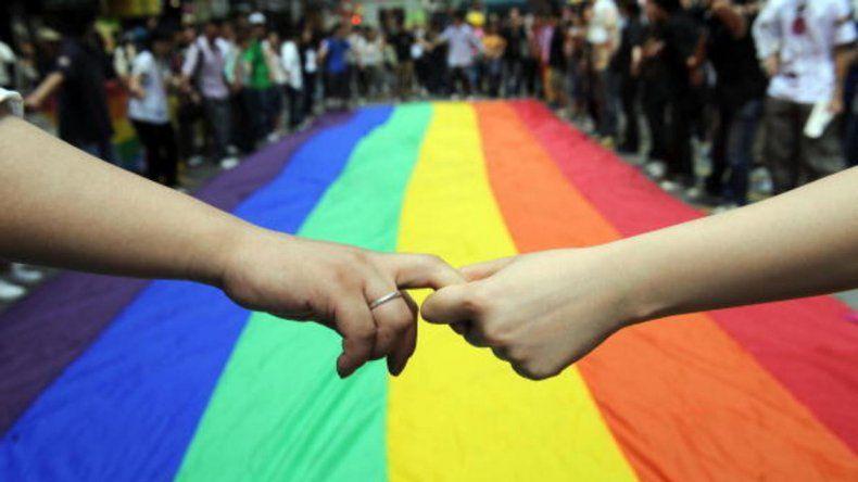 A 6 años del matrimonio igualitario, ya se casaron 70 parejas en Chubut