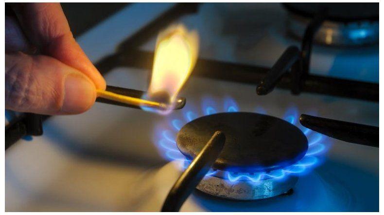 La Multisectorial promueve la creación de  una tarifa diferencial de gas para Patagonia