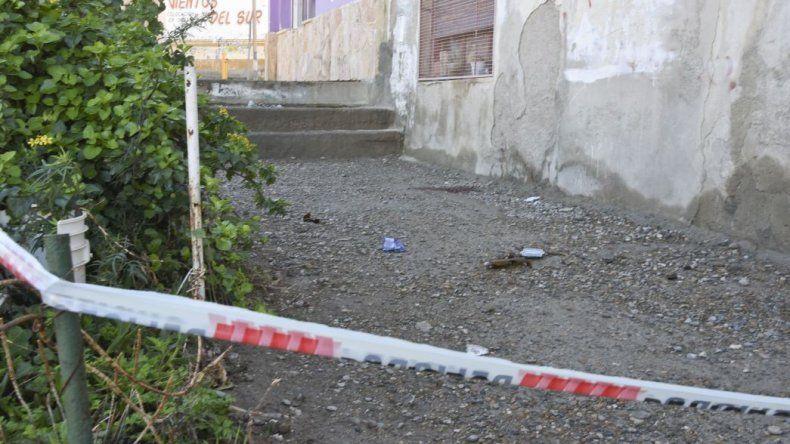 Castillo recibió prisión preventiva y Gallardo continúa prófugo