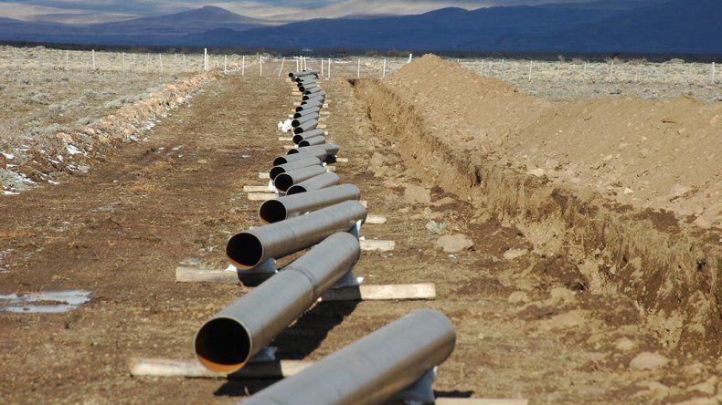 El servicio de gas se ha convertido en eje de discusión a partir de la decisión del gobierno nacional de aplicar un fuerte tarifazo.
