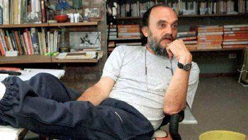 Roberto Fontanarrosa: a nueve años de su muerte