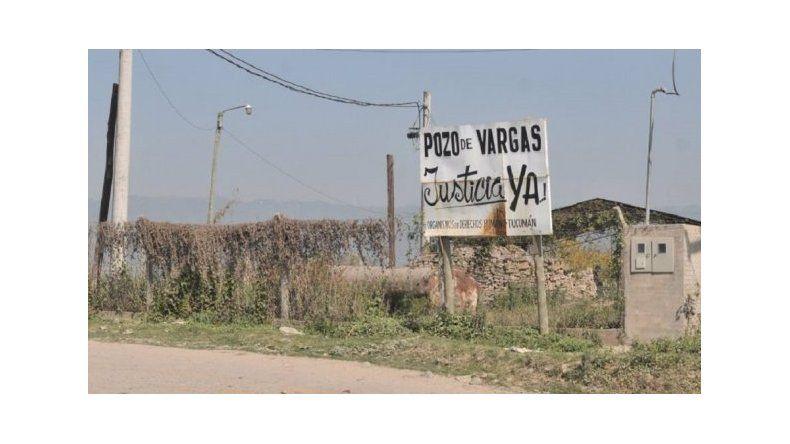 Identifican los restos de una familia desaparecida durante la dictadura