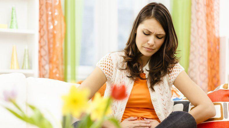 Las causas  más frecuentes de la úlcera