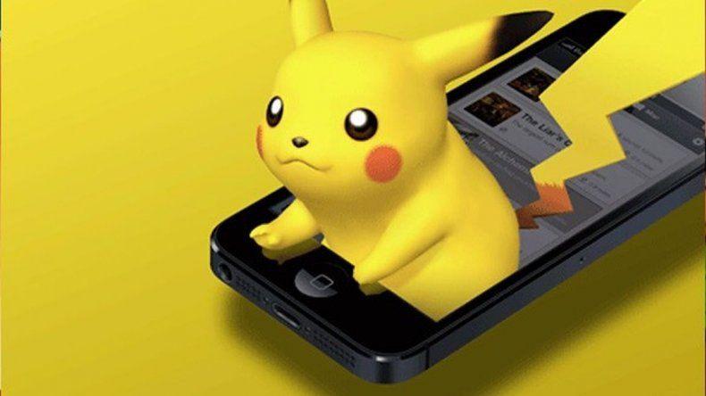 Consejos para los que recién ingresan en el mundo de Pokémon Go