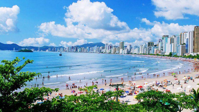 ¿Qué ver en Florianópolis?