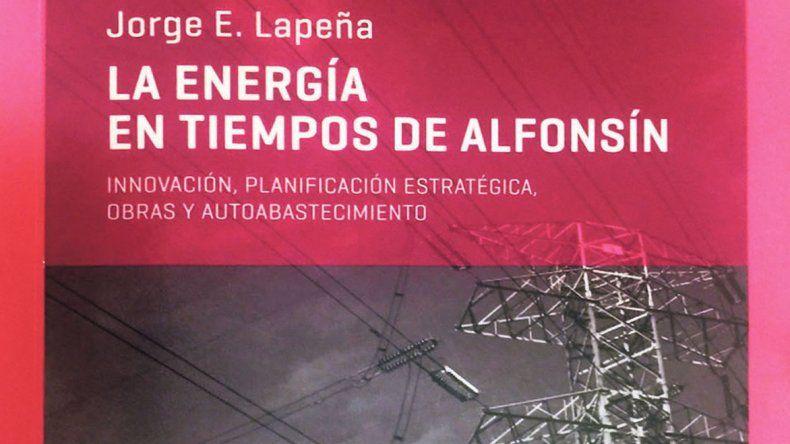 El Plan Houston: cuando Alfonsín reglamentó la  Ley de Hidrocarburos