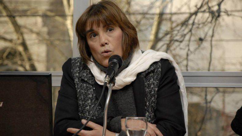 Fabiana Túñez