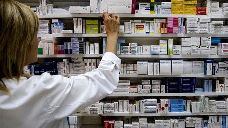 Mantendrán los precios de los medicamentos de alto consumo hasta fin de año