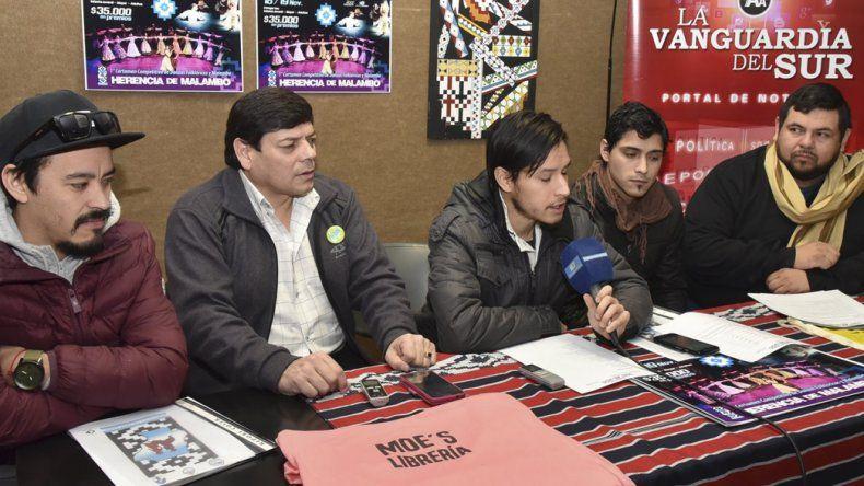 Jorge Villagra
