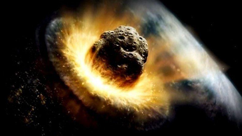 ¿Se viene el fin del mundo? Una profecía anuncia el apocalipsis para hoy