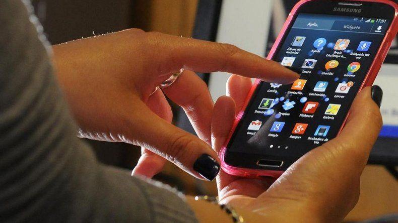 Una nueva empresa ofrecerá telefonía celular en el país