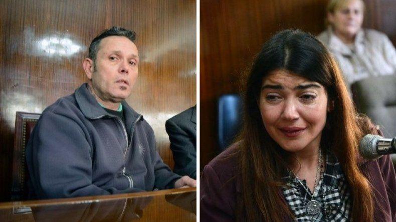 Denuncian violaciones, zoofilia e incesto de parte de Martínez Poch