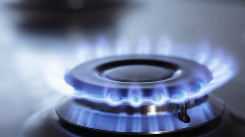 El tarifazo de gas seguirá suspendido