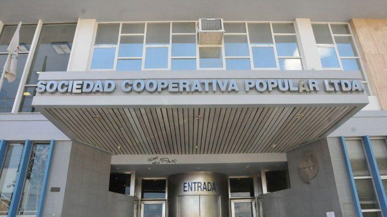 La paralización del incremento en la tarifa eléctrica rige en Comodoro
