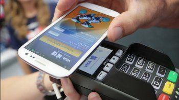 Atención usuarios: los 8 cambios en la telefonía móvil