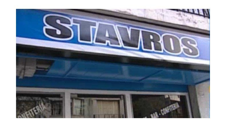 Un bar de Recoleta obligaba a las mozas a prostituirse