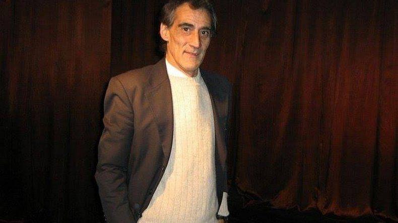 Murió  un actor argentino al intentar escapar de un robo