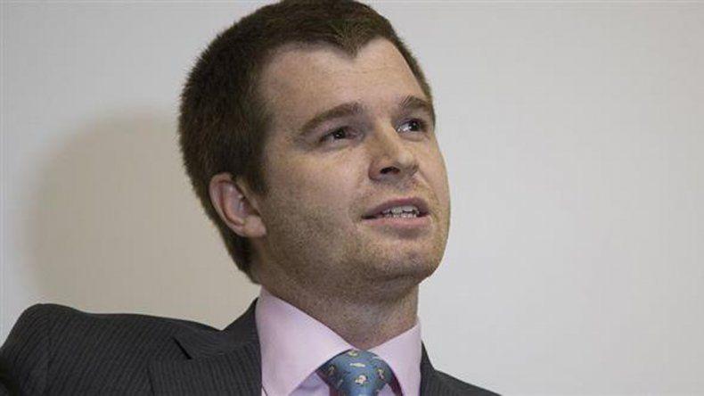 Nicolás Massot amenazó con una inflación al infinito si no se aplica el tarifazo.