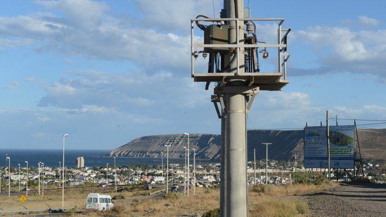 El costo de la prestación de energía eléctrica también es tema de debate actualmente en Comodoro Rivadavia.