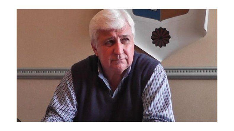 ¿Quiénes son los intendentes bonaerenses con más años en el poder?