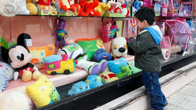 Los juguetes más vendidos en esta Navidad