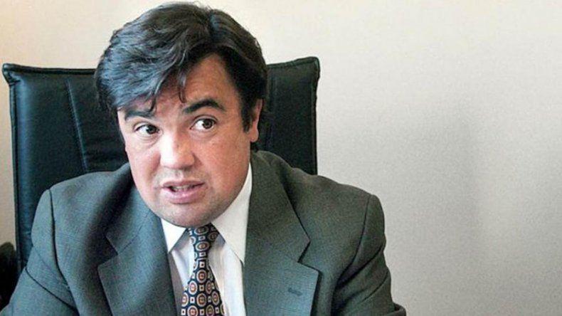 Marijuan recibió criticas de la ex presidente cuyo abogado evalúa acciones jurídicas.