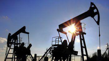 El sábado se celebran las elecciones en Petroleros Jerárquicos