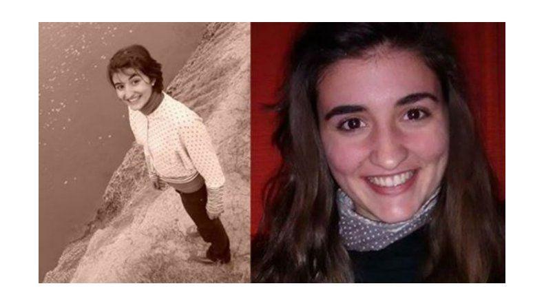Encuentran a la argentina que había desaparecido en Florianópolis