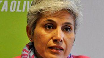 La secretaria de Cultura del municipio, Claudia Rearte, dijo que serán 120 losexpositores en la Expo Invierno que se inaugura esta tarde.