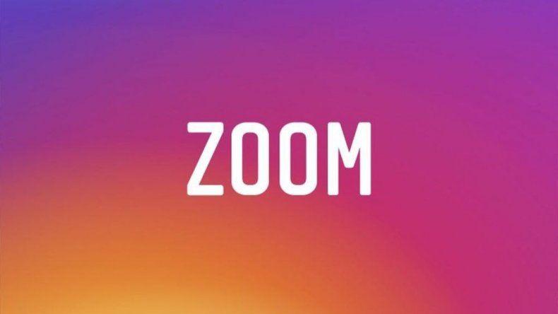 Ahora Instagram permite hacer zoom en fotos y videos