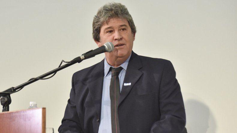 Néstor Villegas
