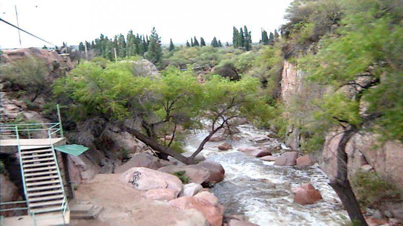 Valle Vicioso: un paseo por sus pequeñas localidades