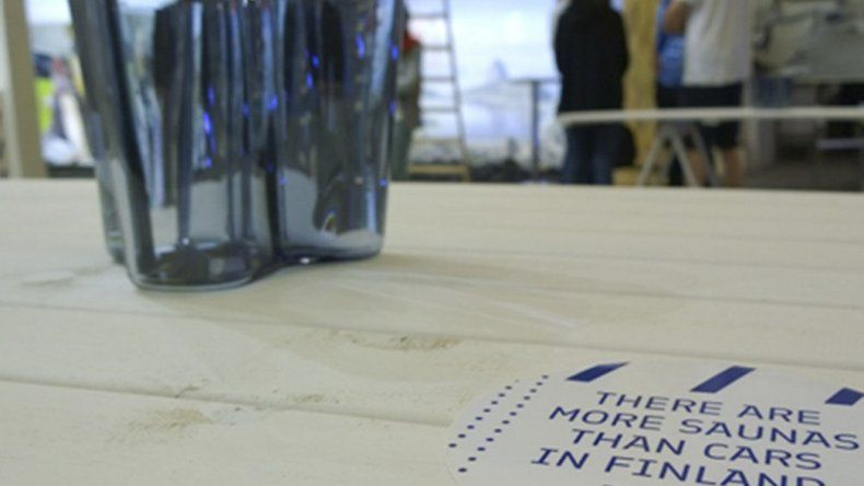 Un documental muestra el funcionamiento del modelo educativo de Finlandia.