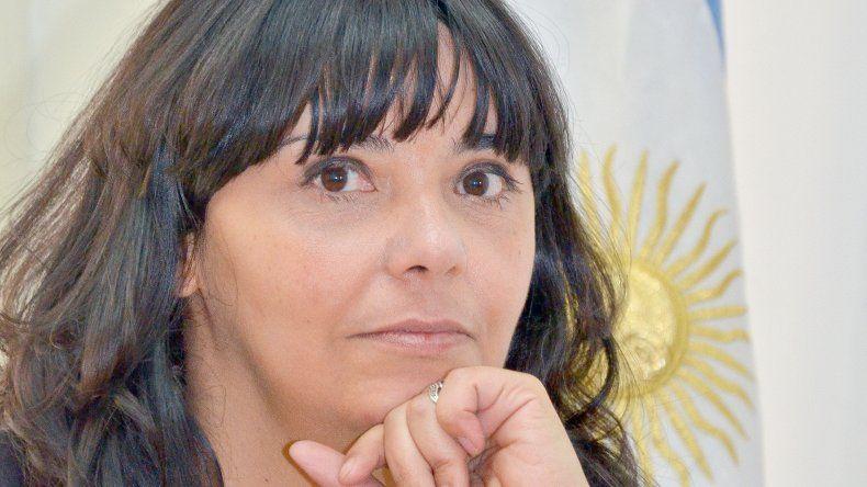 El amparo presentado por la juez Marial Suárez quedó firme y se anuló todo lo actuado en su contra por el Consejo de la Magistratura.