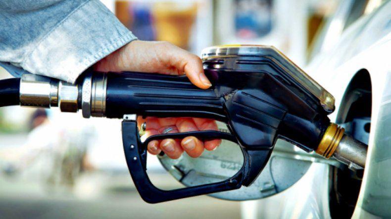 La posible derogación del beneficio a  los combustibles no afectaría a Chubut