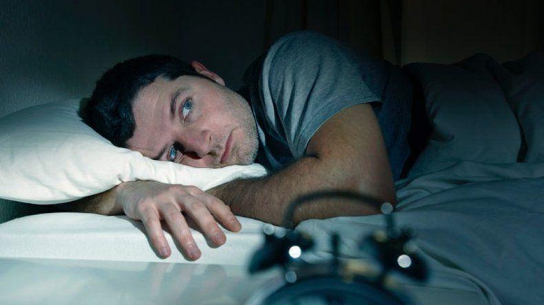 Ocho hábitos para vencer al insomnio