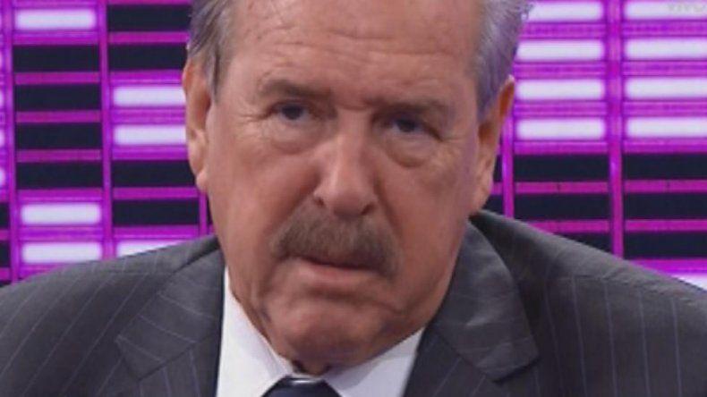 Designaron a ex vicegobernador de Santa Cruz como representante comercial en Costa Rica
