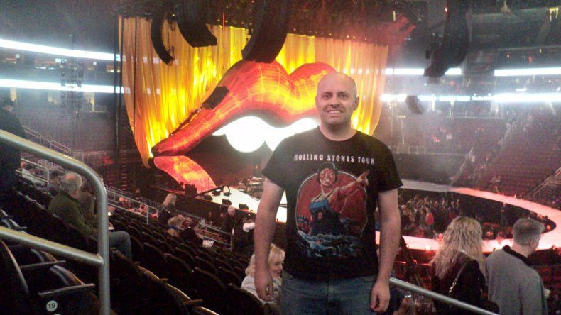 Un recorrido por los orígenes de los Rolling Stones