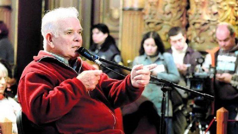 Se cumplen 10 años sin Jorge Julio López