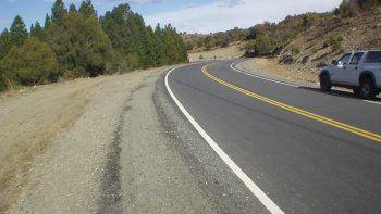 Encuentran el cuerpo de un hombre apuñalado en la Ruta 71