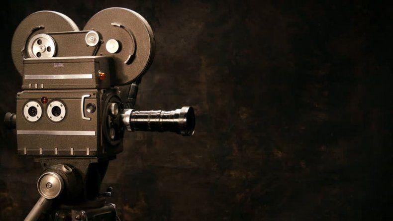 La  Muestra de Cine Latinoamericano Polo Sur llega a Comodoro
