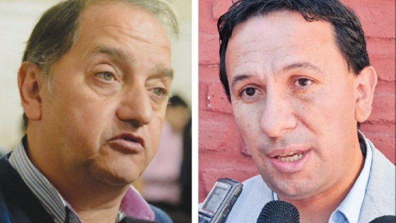 La Justicia Federal le pidió más material  a la junta electoral del PJ