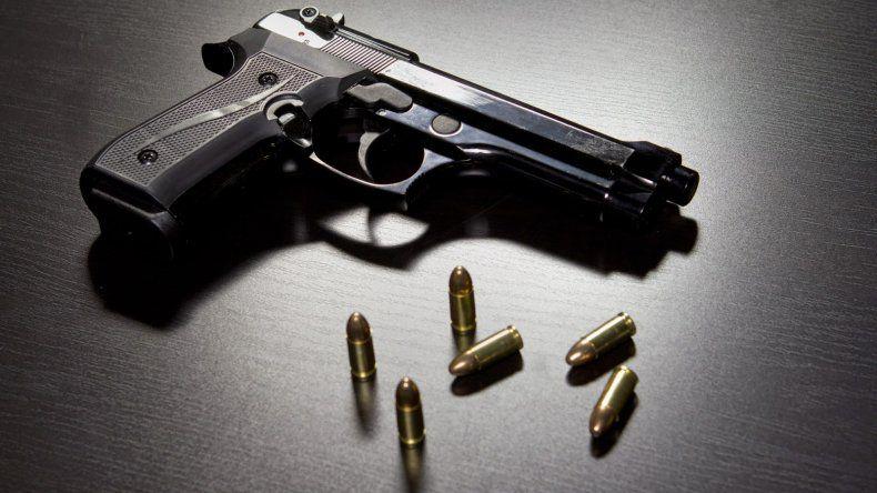 Un quinto baleado en 72 horas, esta vez en el barrio San Martín