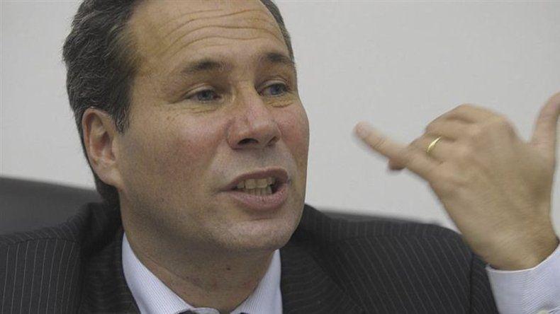 El informe de Gendarmería asegura que Alberto Nisman fue asesinado