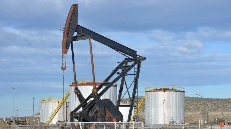 Tras acuerdo de la OPEP el petróleo toca los u$s 48